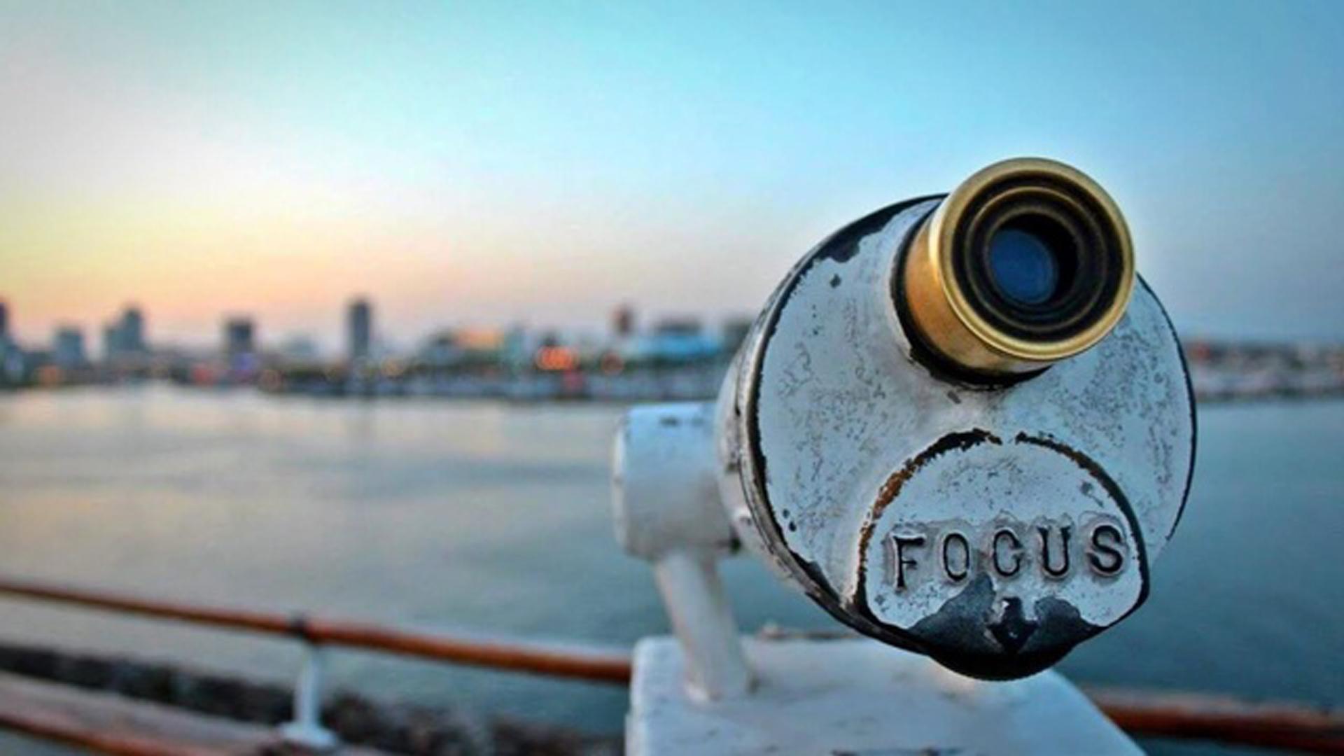 ONE Focus