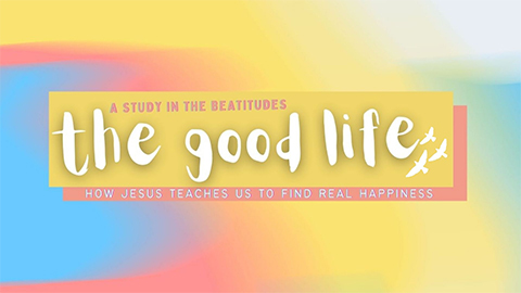 The Good Life 2021